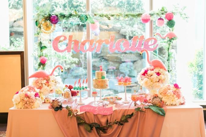 Charlotte-14